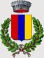 logo_comuneoffagna
