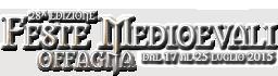 logo_feste_medievali